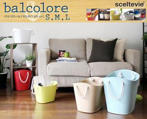 Balcolore_08